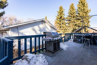 Photo 27: 55147 RGE RD 212: Rural Strathcona County House for sale : MLS®# E4233446