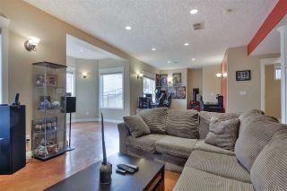 Photo 37: 405 WESTERRA Boulevard: Stony Plain House for sale : MLS®# E4236975
