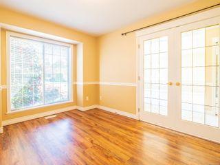 Photo 25: 778 Chartwest Crt in : PQ Qualicum Beach House for sale (Parksville/Qualicum)  : MLS®# 877010