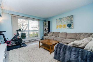 "Photo 17: 205 2381 BURY Avenue in Port Coquitlam: Central Pt Coquitlam Condo for sale in ""RIVERSIDE MANOR"" : MLS®# R2542567"