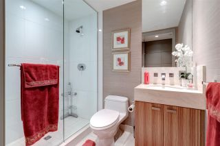 """Photo 23: 2703 788 RICHARDS Street in Vancouver: Downtown VW Condo for sale in """"L'HERMITAGE"""" (Vancouver West)  : MLS®# R2544416"""