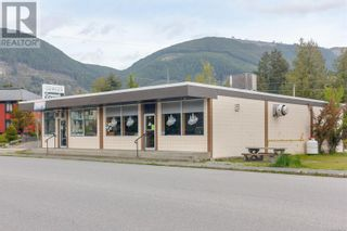 Photo 16: 39 King George St in Lake Cowichan: Business for sale : MLS®# 887744