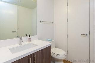 Photo 12: DOWNTOWN Condo for sale : 3 bedrooms : 1285 Pacific Highway #102 in San Diego