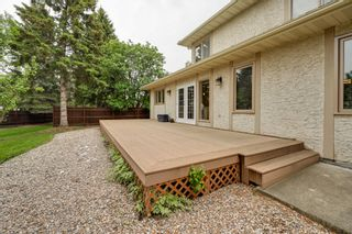 Photo 12: 17428 53 Ave NW: Edmonton House for sale : MLS®# E4248273
