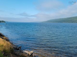 Photo 4: Kempt Head Road in Ross Ferry: 207-C. B. County Vacant Land for sale (Cape Breton)  : MLS®# 202121661