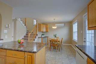 Photo 11: 66 North Green Road in Lakeside: 40-Timberlea, Prospect, St. Margaret`S Bay Residential for sale (Halifax-Dartmouth)  : MLS®# 202105040