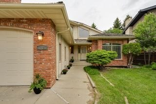Photo 5: 17428 53 Ave NW: Edmonton House for sale : MLS®# E4248273
