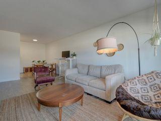 Photo 3: 308 118 Croft St in Victoria: Vi James Bay Condo for sale : MLS®# 887265