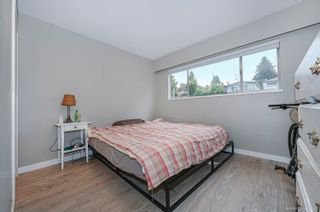 Photo 14: 4675 NANAIMO Street in Vancouver: Victoria VE Multifamily for sale (Vancouver East)  : MLS®# R2617291