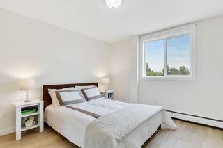 Photo 14: 17B 80 Galbraith Drive SW in Calgary: Glamorgan Apartment for sale : MLS®# A1009732