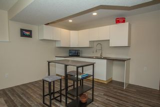 Photo 36: 2007 31 Avenue: Nanton Detached for sale : MLS®# A1049324