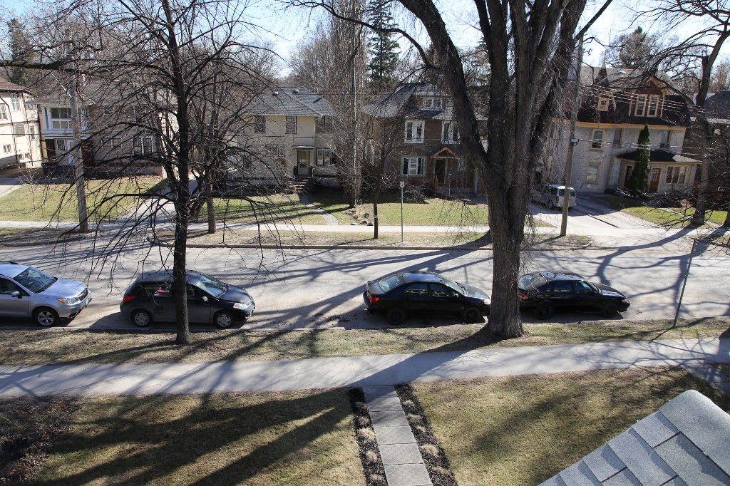 Photo 4: Photos: 1199 Wolseley Avenue in WINNIPEG: Wolseley Single Family Detached for sale (West Winnipeg)  : MLS®# 1509762