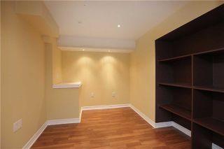 Photo 8: 672 Edwards Avenue in Milton: Beaty House (2-Storey) for sale : MLS®# W3431863