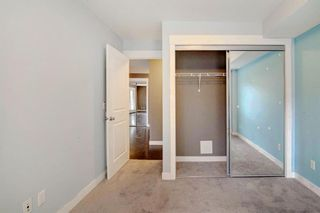 Photo 16: 2117 240 Skyview Ranch Road NE in Calgary: Skyview Ranch Apartment for sale : MLS®# A1118001