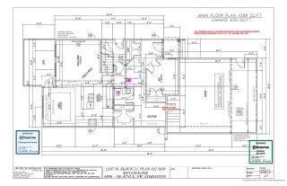 Photo 2: 6096 180 Avenue in Edmonton: Zone 03 House for sale : MLS®# E4234208