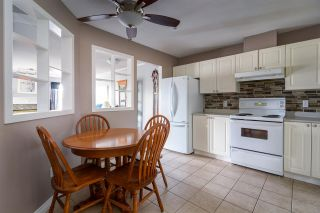 """Photo 7: 407 20443 53 Avenue in Langley: Langley City Condo for sale in """"COUNTRY SIDE ESTATES"""" : MLS®# R2150486"""