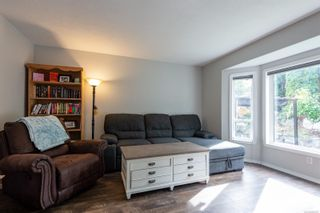 Photo 13: 691 Cooper St in : CR Willow Point House for sale (Campbell River)  : MLS®# 856357