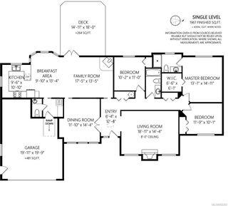 Photo 36: 4982 Del Monte Ave in : SE Cordova Bay House for sale (Saanich East)  : MLS®# 862203