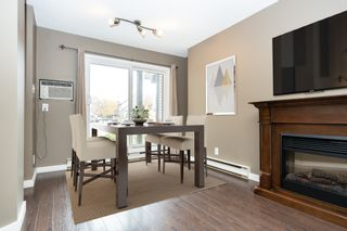 Photo 3: 4 610 Kenaston Boulevard in Winnipeg: River Heights South House for sale (1D)  : MLS®# 1827290