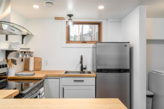 Photo 40: 11442 74 Avenue in Edmonton: Zone 15 House for sale : MLS®# E4256472