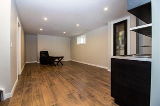 Photo 20: 30 WEST POINTE Manor: Cochrane House for sale : MLS®# C4150247