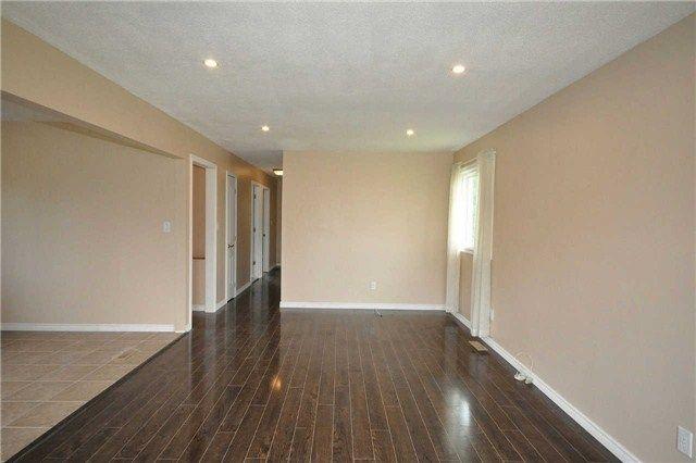 Photo 19: Photos: 7 Wasslow Avenue in Georgina: Pefferlaw House (Bungalow) for sale : MLS®# N3236900