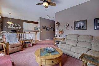 Photo 11: 14 Prominence View SW in Calgary: Patterson Semi Detached for sale : MLS®# A1075190