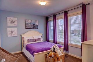 Photo 21: 34 CHAPALINA Green SE in Calgary: Chaparral House for sale : MLS®# C4141193