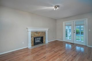 Photo 12: 19049 MITCHELL Road in Pitt Meadows: Central Meadows House for sale : MLS®# R2612171