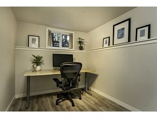 Photo 19: 438 E 17TH ST in North Vancouver: Central Lonsdale House for sale : MLS®# V1102876