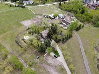 Photo 42: 116 Pine Creek Road: Rural Foothills County Detached for sale : MLS®# A1091741