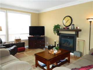 """Photo 11: 32693 APPLEBY COURT in """"TUNBRIDGE STATION"""": Home for sale : MLS®# F1434598"""