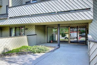 Photo 36: 202 1513 26th Avenue SW 26th Avenue SW in Calgary: South Calgary Apartment for sale : MLS®# A1117931