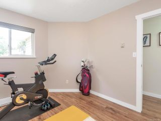 Photo 22: 748B Robron Rd in CAMPBELL RIVER: CR Campbell River Central Condo for sale (Campbell River)  : MLS®# 842347