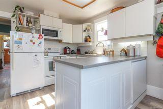 Photo 20: 1018 Bay St in Victoria: Vi Central Park Quadruplex for sale : MLS®# 842934