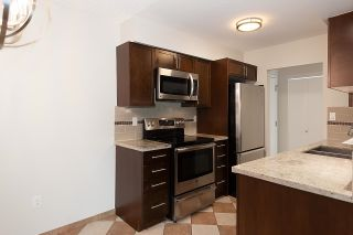 """Photo 17: 202 4363 HALIFAX Street in Burnaby: Brentwood Park Condo for sale in """"BRENT GARDENS"""" (Burnaby North)  : MLS®# R2595687"""