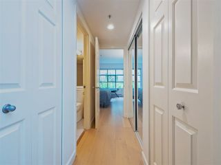 Photo 14: 106 3788 W 8TH AVENUE in Vancouver: Point Grey Condo for sale (Vancouver West)  : MLS®# R2470249