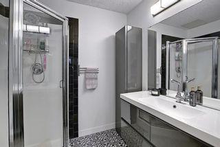 Photo 29: 3404 11811 LAKE FRASER Drive SE in Calgary: Lake Bonavista Apartment for sale : MLS®# A1154486