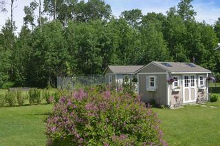 Photo 41: 472016 RGE RD 241: Rural Wetaskiwin County House for sale : MLS®# E4242573