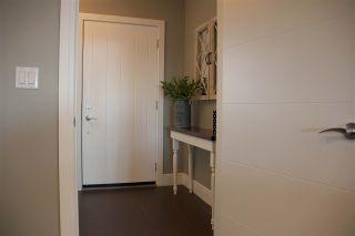 Photo 25: 14924 STODDART CREEK Road: Charlie Lake House for sale (Fort St. John (Zone 60))  : MLS®# R2480548