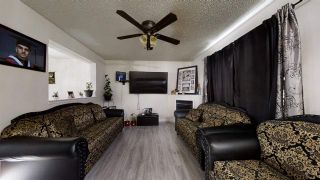 Photo 10: 1612 MILL WOODS Road E in Edmonton: Zone 29 Townhouse for sale : MLS®# E4215662