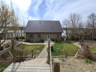 Photo 4: 110 Indian Point in Crooked Lake: Residential for sale : MLS®# SK854330