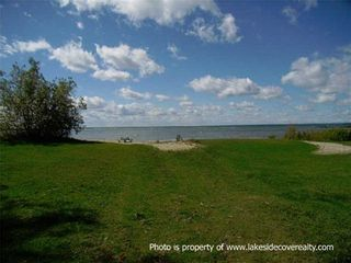 Photo 12: 41 Paradise Boulevard in Ramara: Rural Ramara Property for sale : MLS®# X3180719
