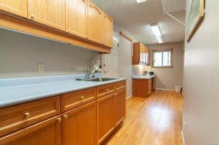 Photo 28: 1957 Pinehurst Pl in : CR Campbell River West House for sale (Campbell River)  : MLS®# 869499
