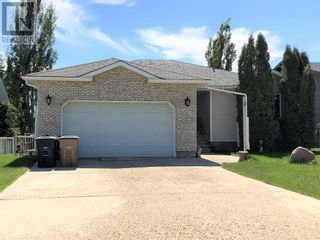 Photo 1: 907 2 Avenue  W in Brooks: House for sale : MLS®# A1115506