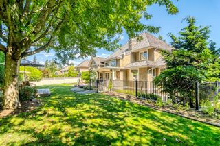 """Photo 42: 2309 133 Street in Surrey: Elgin Chantrell House for sale in """"BRIDLEWOOD WEST"""" (South Surrey White Rock)  : MLS®# R2425846"""