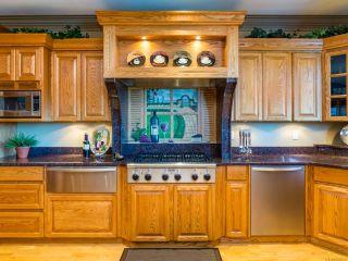 Photo 12: 1657 Islington Crt in COMOX: CV Comox (Town of) House for sale (Comox Valley)  : MLS®# 790596