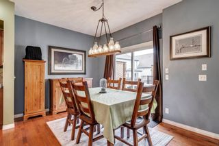 Photo 12: 104 Copperfield Crescent SE in Calgary: Copperfield Detached for sale : MLS®# A1110254