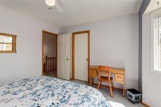 Photo 36: 347 Diamond Drive SE in Calgary: Diamond Cove Detached for sale : MLS®# A1147455