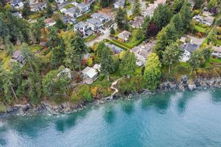 Photo 6: 4850 Major Rd in Saanich: SE Cordova Bay House for sale (Saanich East)  : MLS®# 888177
